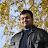 Renjith Unnikrishnan avatar image