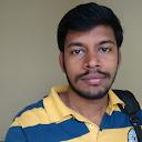 Vinoth Rajendran