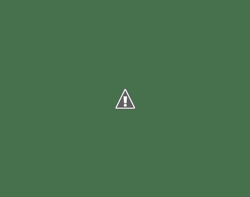 [Scratchbuilts / Conversions / Sculptures] SM loyalistes / chaos / orks - Page 2 Amurael+Dreadnought+%25282%2529