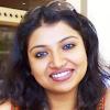 payel bhattacharya