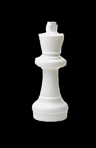kingwhite,chess,yangpentingsharecss