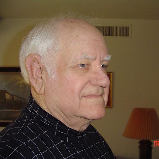 Melvin Doyle