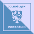 Dolnośląski P