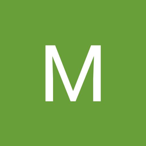 user avatar image