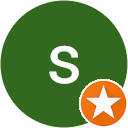 stoller47