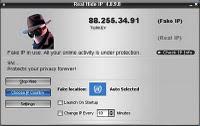 Real%2BHide%2BIP%2B4.0.9.8 Baixar Real Hide IP 4.0.9.8