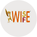 Norva Semoy Abiona The Wise Wife