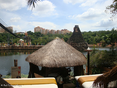 Sunway Lagoon - Wildlife Park Batch 4 Photo 1