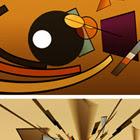Kandinsky animado
