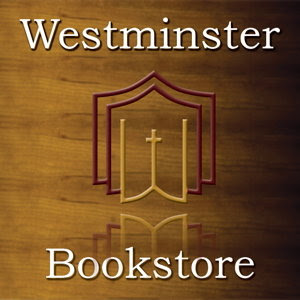 Westminster Bookstore
