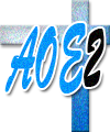 AOE2 Plus
