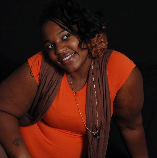 Rosetta Williams