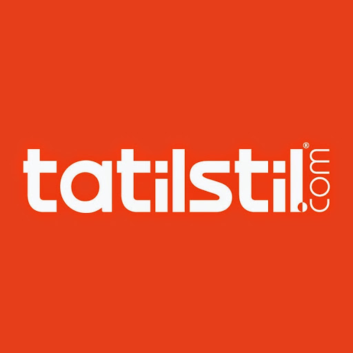 Tatilstil.com  Google+ hayran sayfası Profil Fotoğrafı