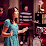 Rachel Berry's profile photo