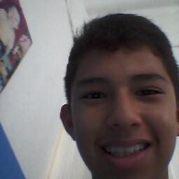 Abelardo Martinez