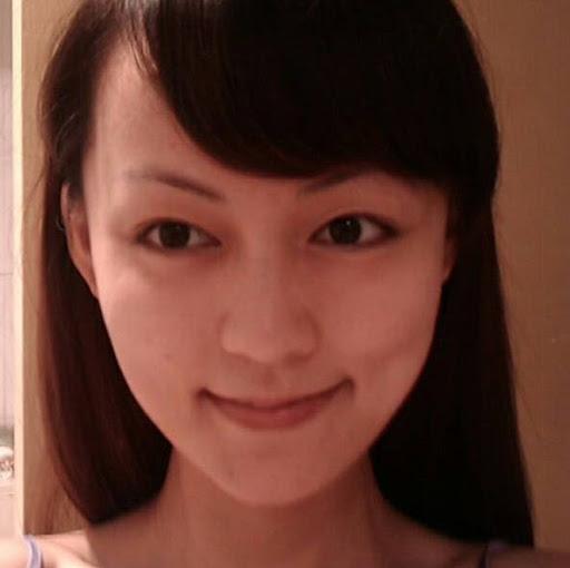 Peng Lu