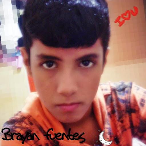Brayan Fuentes Photo 2