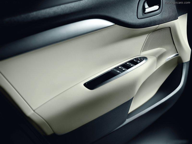 صور سيارة ستروين سى فور 2015 - اجمل خلفيات صور عربية ستروين سى فور 2015 - Citroen C4 Photos Citroen-C4_2011_28.jpg