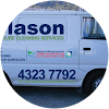 GLASON CENTRAL COAST PRESSURE CLEANING