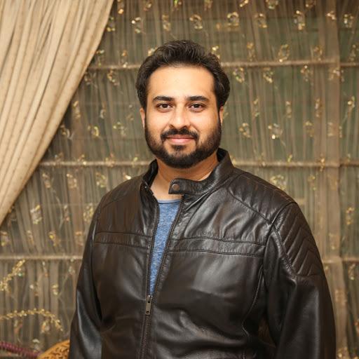 Nabeel Khalid review