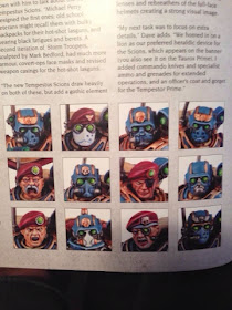 Codex : Astra Militarum - Page 4 Blogger-image--942365484