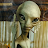 Tod Wulff avatar image