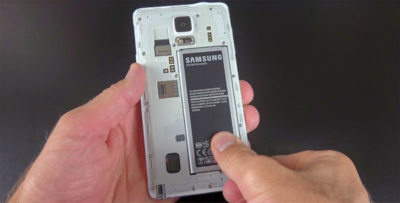 galaxy note 4 price philippines with video review 003 samsung