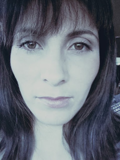 Graciela Ponce