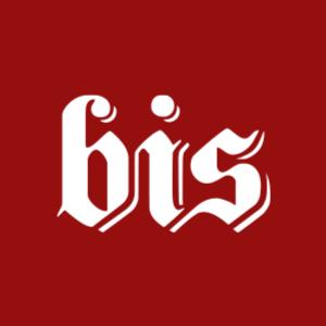 Bis Dine Newcastle  Google+ hayran sayfası Profil Fotoğrafı