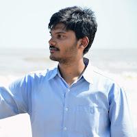 Hari Pavan Sriram