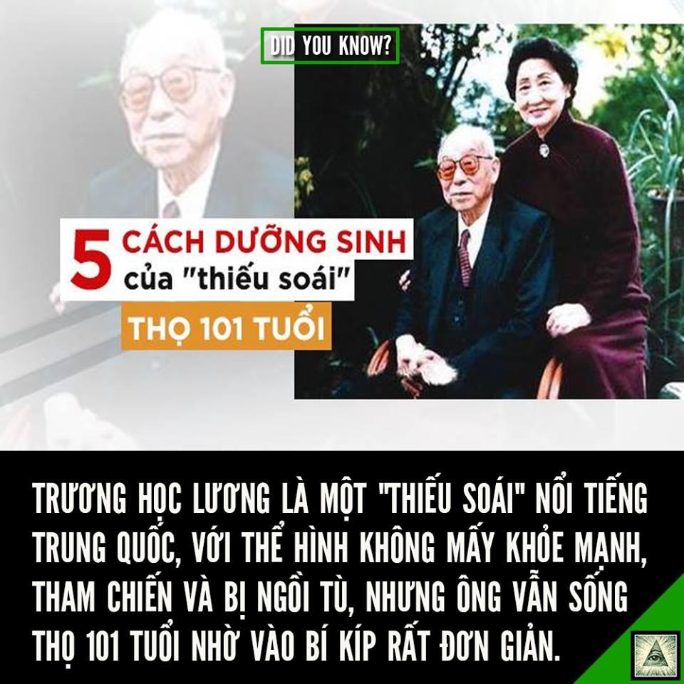 5-cach-duong-sinh-cua-thieu-soai-tho-101-tuoi