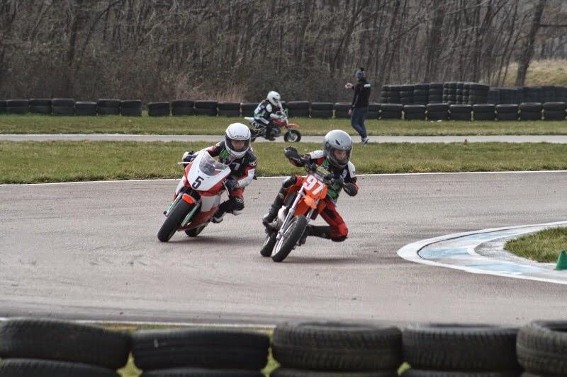 Stage moto enfant IMG_07858