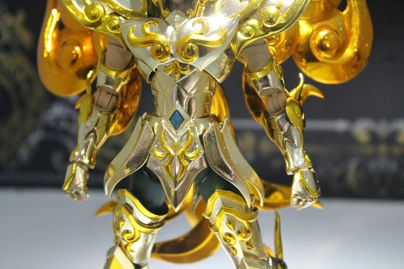 [Comentários] Saint Cloth Myth EX - Soul of Gold Aiolia de Leão - Página 5 IMG_4223