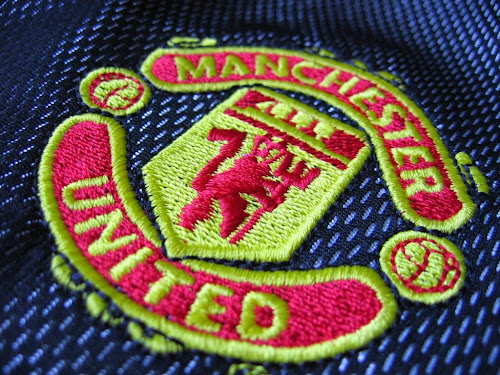 manchester united wallpapers hd 1080p