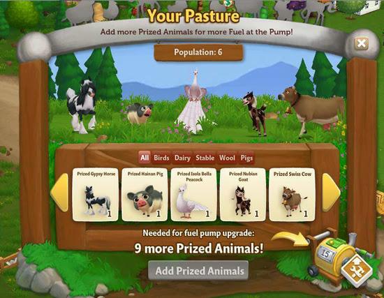 farmville-2-prized-animal-pasture-farmville-2-update