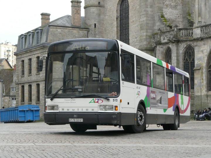 Photographies des autobus Alto - Page 7 P1210415
