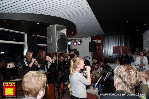 Open Podium Fanfare Vriendenkring 06-04-20113 (53).JPG
