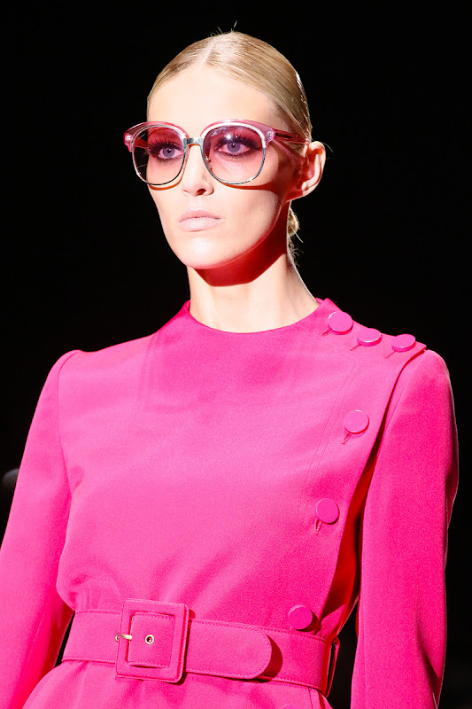 gucci_sunglasses_summer_2013