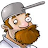 The Pro avatar image