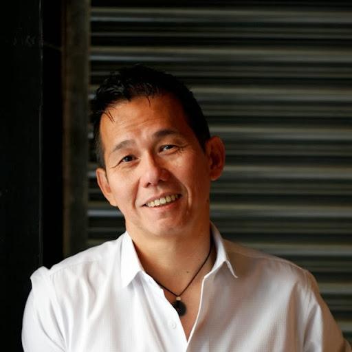 William Chow