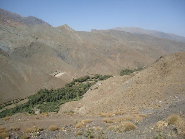 Marrocos 2011  DSC03334