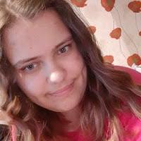 Megija Ruperte's avatar