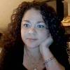 Liz Montanez