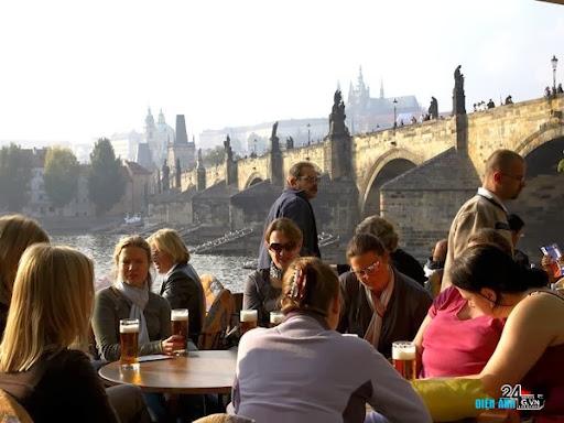 Những điểm du lịch rẻ nhất hiện nay - DIENANH24G Những điểm du lịch rẻ nhất hiện nay