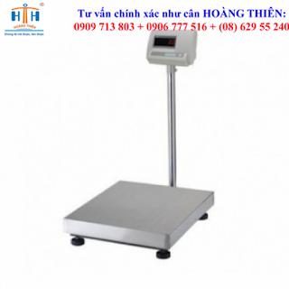 cân bàn điện tử a12e yaohua chính hãng tại ht