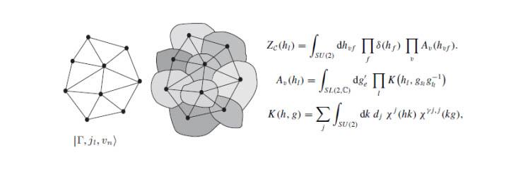 gravedad-cuantica.jpg