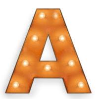 aridiaz8