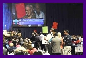 igreja-presbiteriana-dos-EUA-ordena-seu-1%2525C2%2525BA-ministro-gay.jpg