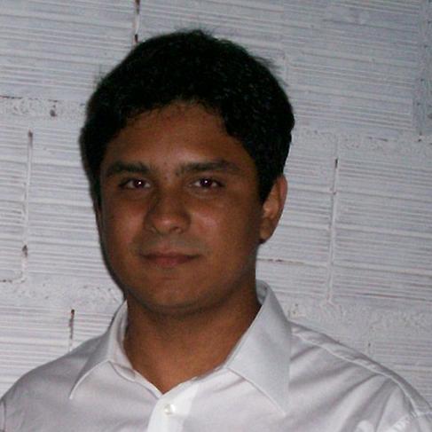 Thadeu Batista