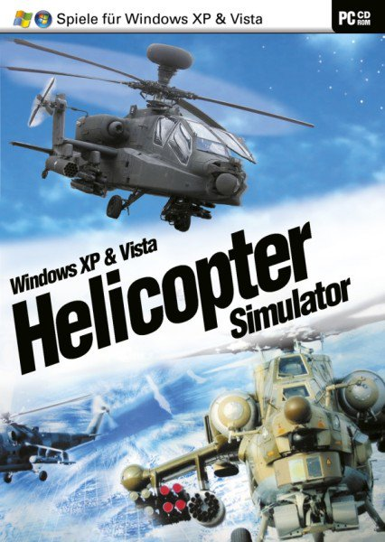 Let's play helicopter simulator search and rescue part 2 youtube.